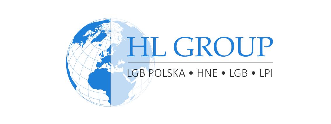 H-L Group